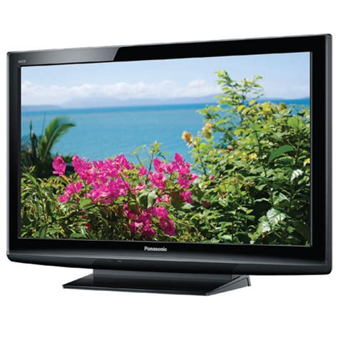 pictures of tv panasonic tv customer care service centers and warranty