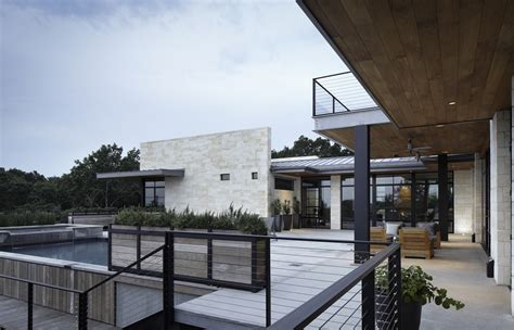 Cornerstone Architects | natural home architectural interior and exterior design by