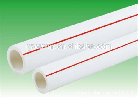 pvc water pipe prices finolex pvc pipe list pvc pipe list buy pvc water pipe prices finolex