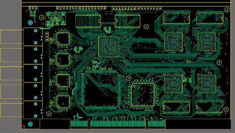 home business of pcb cad design services printed circuit board design services asia pacific