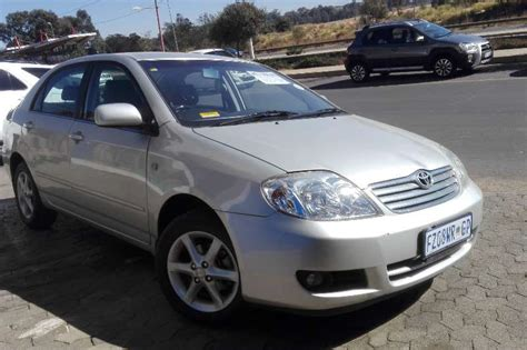 how can i learn about cars 2007 toyota corolla navigation system 2007 toyota corolla 160i gsx sedan fwd cars for sale in gauteng r 75 000 on auto mart