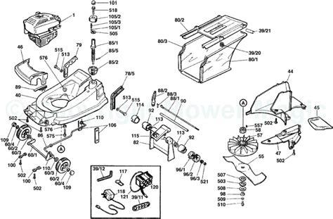 husqvarna xtl 45 manual