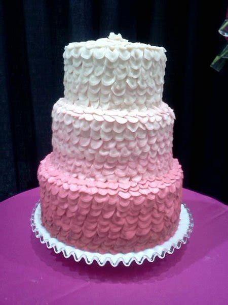 Wedding Cakes Seattle by Sugar Baking Company Seattle Wa Wedding Cake