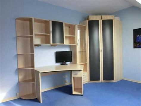 Moderne Einrichtung 4528 by Kinder Jugendzimmer Komplett Einrichtungen Gebraucht