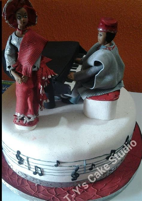 tutorial on talking drum yoruba traditional wedding cake talking drum is vanilla