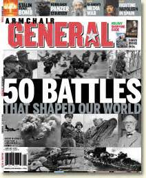 armchair general magazine armchair general magazine subscriptions armchair general