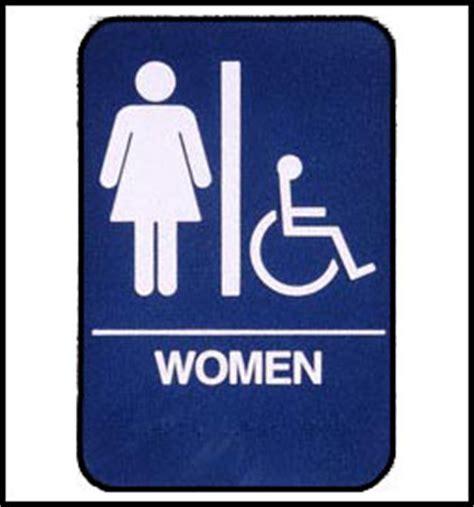 bagni donne file bagno donne handicap jpg nonciclopedia