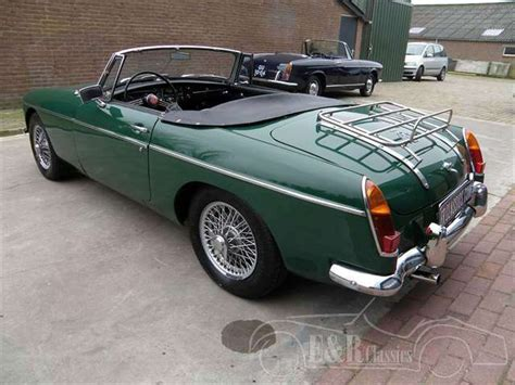 classic mg for sale mg classic cars mg oldtimers for sale at e r classic cars