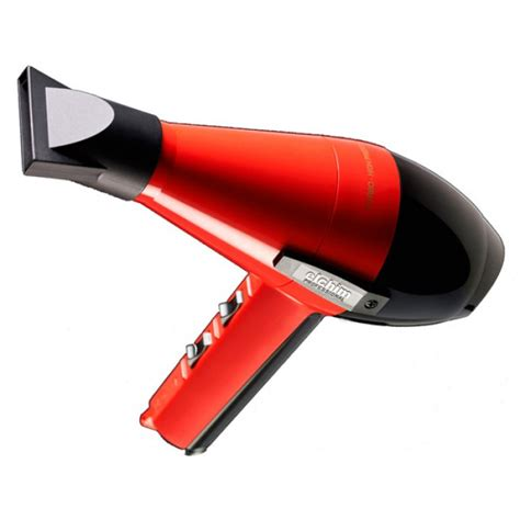Elchim Hair Dryer 2001 Vs 3900 elchim 2001 professional hair dryer