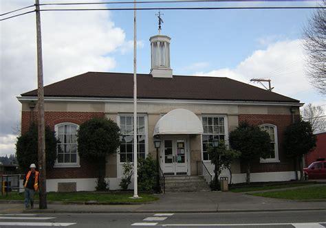 Post Office Auburn Wa auburn post office