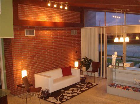 home decor antique malls antique stores alabama indoor interior exquisite brick walls design ideas captivating