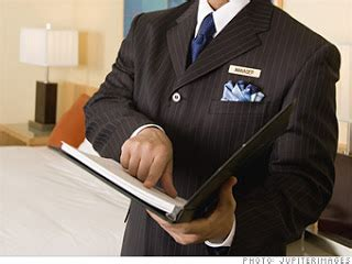 Become A Hotel Manager by How To Become A Successful Hotel Manager