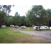Panoramio  Photo Of Aire Camping Car Lac De Vassivi&233re F