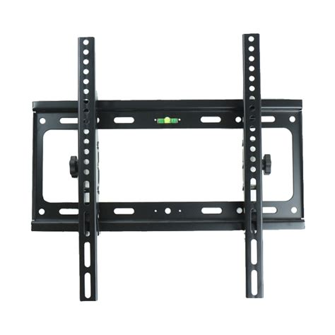 Bracket Tv Ukuran 26 55 jual moto s40 lcd or led tv bracket black 32 55 inch