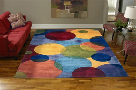 Home Decorators Customer Service by Area Rugs Momeni New Wave Collection Nw37 Multi