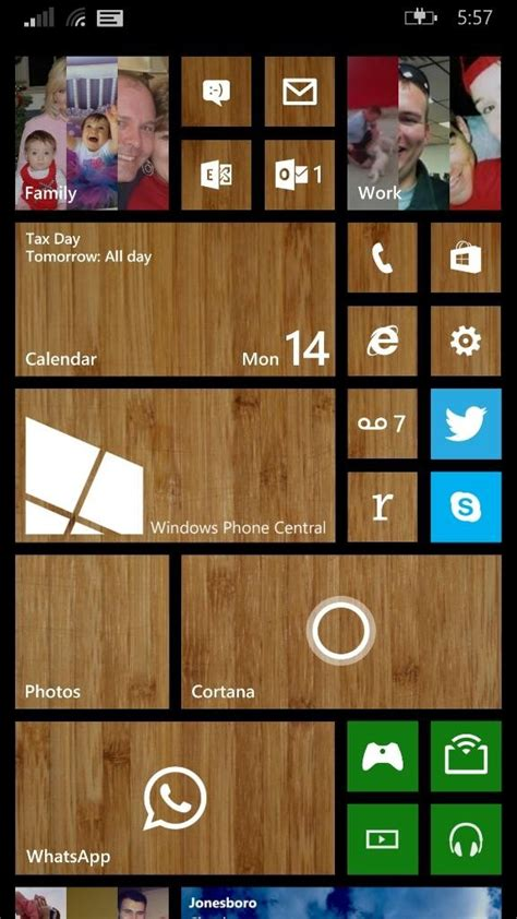 wallpaper for windows phone start screen how to get beautiful start backgrounds for windows phone 8