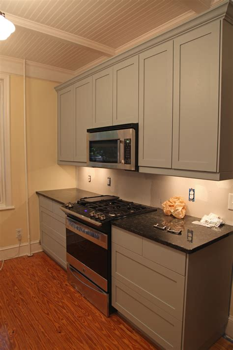 Ikea Kitchen Cabinets   House Furniture