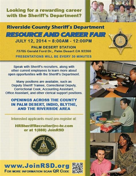 Riverside County Office by 18 Best Images About Sheriff S Dept Riverside County On