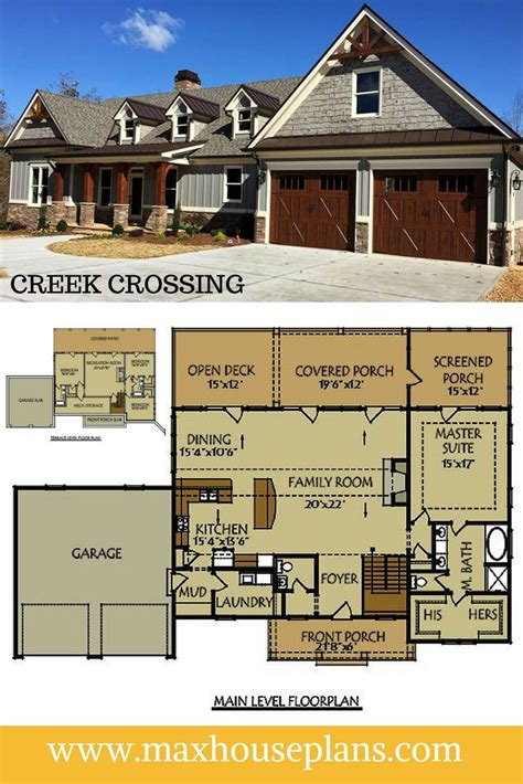 floor plans with basement best 25 basement floor plans ideas on basement plans traditional interior doors