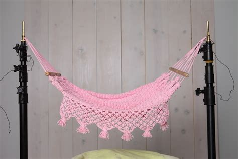 Baby Hammock Extremely Important Safety Information For Using Our