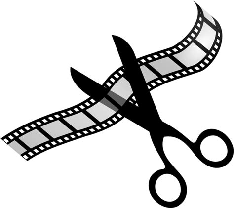 vidio free club haarcutt cut a video easily in full quality with free video
