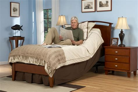 give dad  gift  relaxation  sleep  fathers day