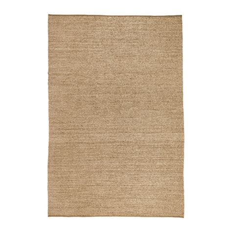 teppich katalog sinnerlig teppich flach gewebt ikea