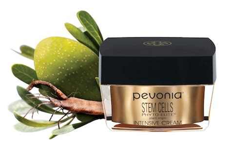 Rime Skin Phyto Cell Original Pthwi i am the makeup junkie review pevonia stem cell phyto elite intensive line andgiveaway