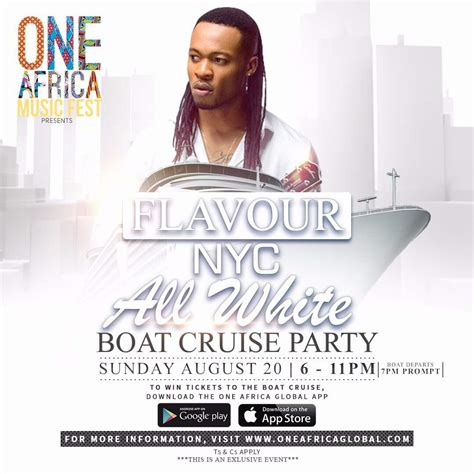 all white boat party nyc 2017 flavour all white boat cruise party nyc 2017 flavour