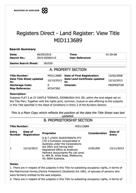 land registry fees buying house land registry fees buying house 28 images house prices land registry shows dip in