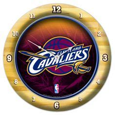 Biola Cavaliers Ty 1 Size 44 cleveland cavaliers jersey theme cleveland cavaliers chrome themes desktop wallpapers ios