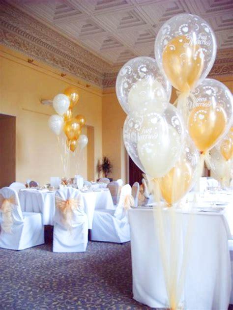 Decoración de globos con helio | Alabío! todo para fiestas ... Horario Walmart