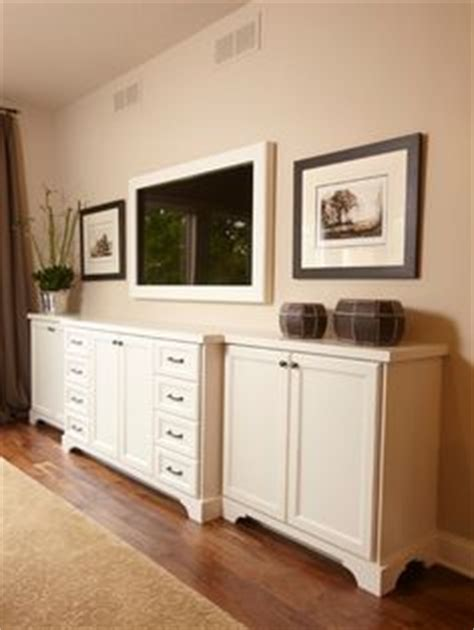 Living Room Tv Console Design by 1000 Images About Tv Console Ideas On Traditional Family Rooms Traditional Living