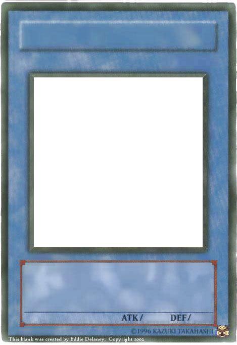 mse installing card templates untitled kingofgames 50megs