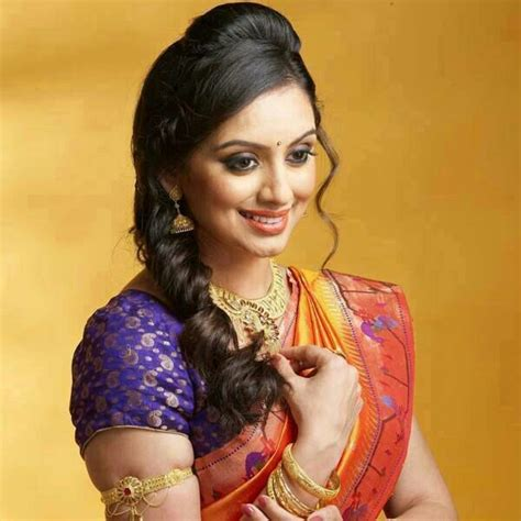 Shruti Marathe Actress Marathi | shruti marathe marathi actress marathi masala pinterest