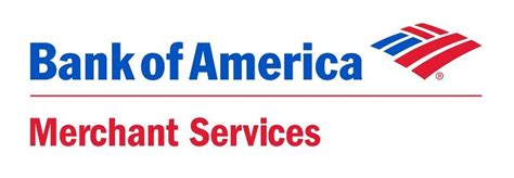 Bank Of America Letter Of Credit Fees sle letter to cancel merchant services how to write