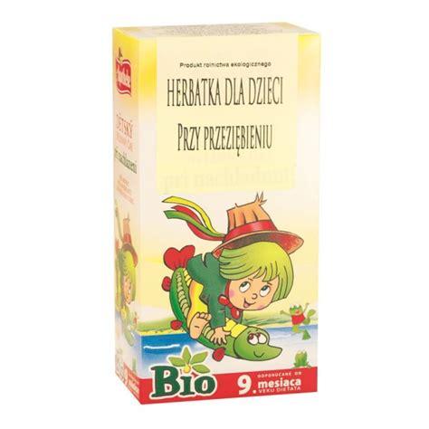 Bio Apotik żywność ekologiczna dla dzieci zdrowe jedzenie dla