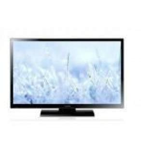 Jual Tv Samsung Plasma 43 Ps43f4000 by Samsung 43 Inch Ps 43f4000 Multisystem Plasma Tv For 110