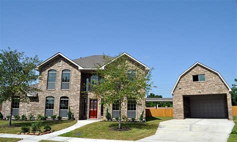 lakeland homes for sale new construction manvel