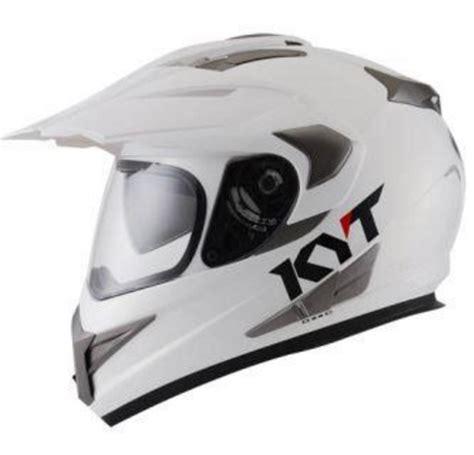 Helm Kyt K2 Rider Merah Hitam daftar harga helm kyt daftar harga helm terbaru