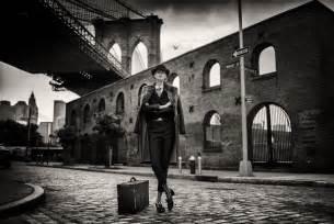 photographers in nyc photographer new york nyc fashion photographer