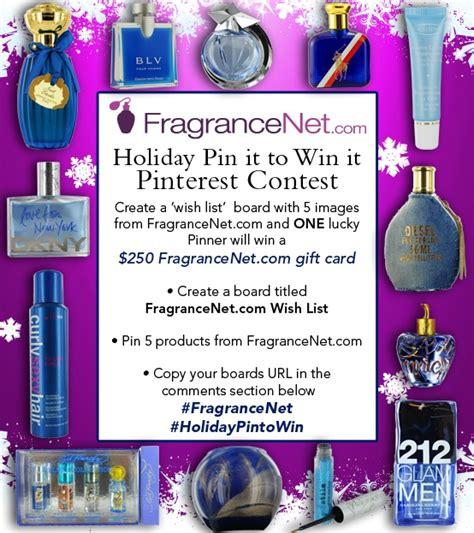 Fragrancenet Gift Card - 17 best images about fragrancenet com wish list on