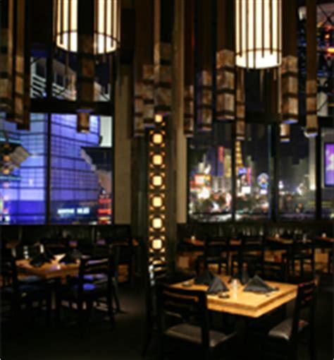 Sushi Roku Gift Card - sushi roku las vegas restaurant las vegas nv opentable