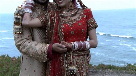 punjabi new couple wallpaper punjabi couples wallpapers wallpapersafari