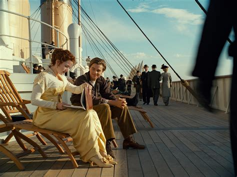 titanic film galleries pin titanic 1997 movie and pictures on pinterest