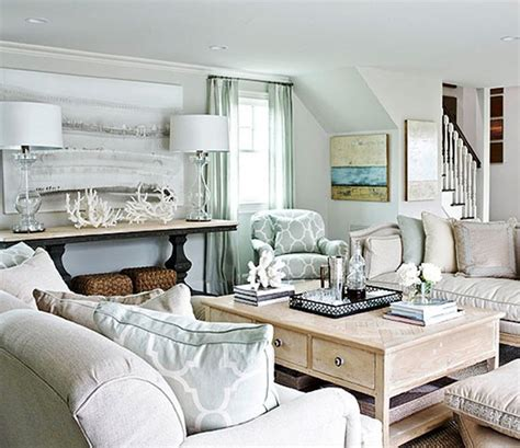 coastal home inspirations on the horizon coastal rooms inspirations on the horizon pastel white coastal rooms