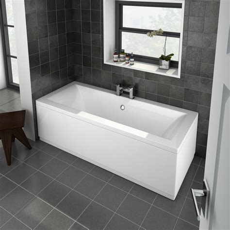 double ended bathtub buxton double ended bath now available at victorian