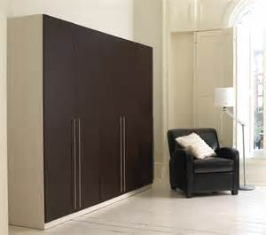 bedroom designs extravagant modern wardrobe modular