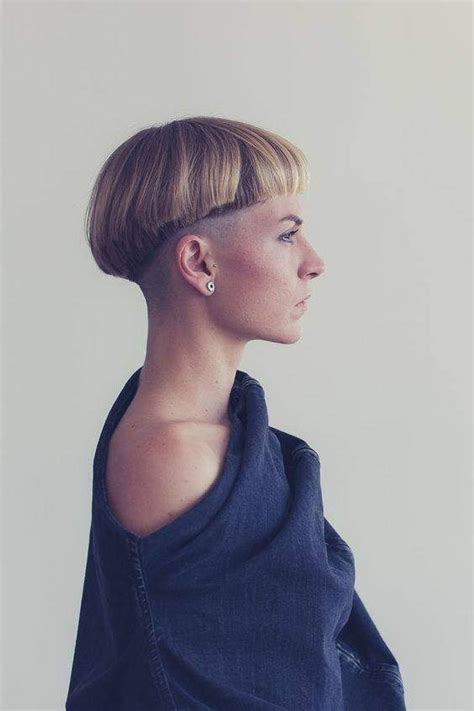 pictures of sum cut haircuts 161 best bowl cuts images on pinterest
