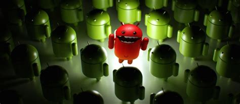 malware on android how to prevent malware on your android technobezz